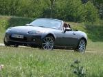 mazda/mx-5_performance/mx5performance_1.jpg